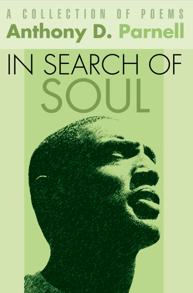 search-of-soul